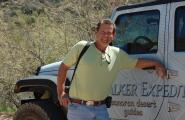 arizona desert jeep tours, Photography Workshops, 4 Wheelin, Dan Cotton