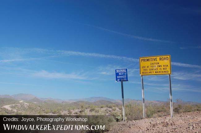 Photography Workshop, 4 Wheelin, arizona desert jeep tours,